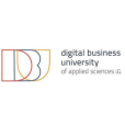 DBU Digital Business University of Applied Sciences
