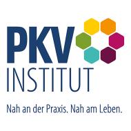 PKV Institut