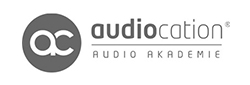Audiocation Audio Akademie