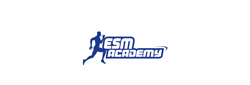 European Sportsmanagement Academy