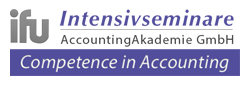 ifu AccountingAkademie GmbH