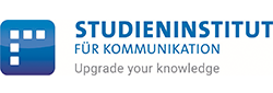 Studieninstitut für Kommunikation
