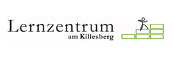 Lernzentrum am Killesberg