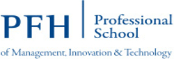 PFH - Professional School of Management, Innovation & Technology