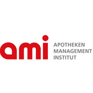 Apotheken-Management Institut