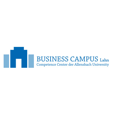 BCL Business Campus Lahn GmbH Logo