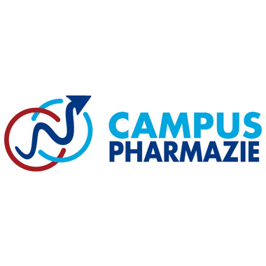 Campus Pharmazie