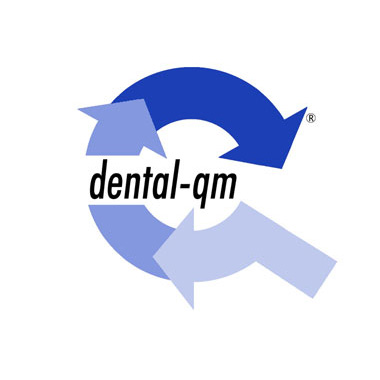 dental-qm