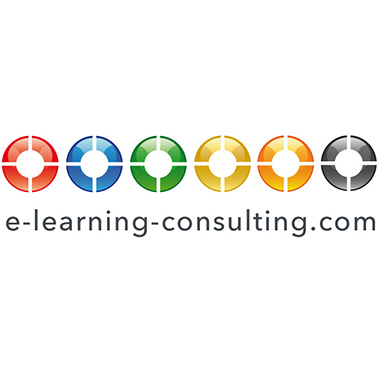 ELC E-Learning-Consulting