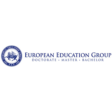 European Education Group Logo