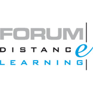 Forum DistancE-Learning