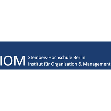 IOM | Institut für Organisation & Management
