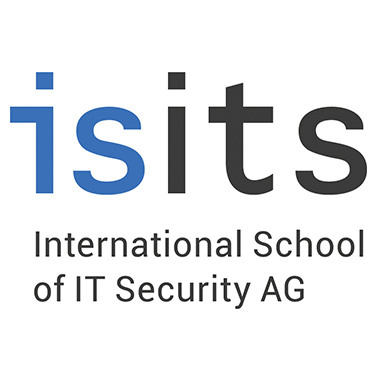 International School of IT Security