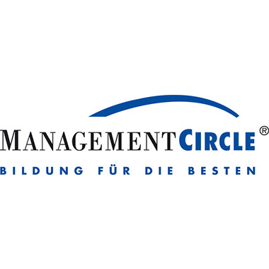 Management Circle Verlag