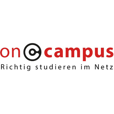 oncampus GmbH