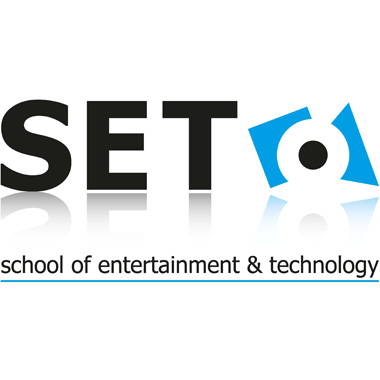 S.E.T. School of Entertainment & Technology