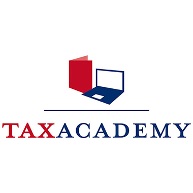 Tax Academy Logo