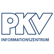 Logo PKV - Informationszentrum