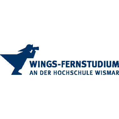 Logo WINGS-Fernstudium