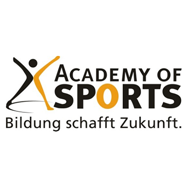 Logo Academy of Sports