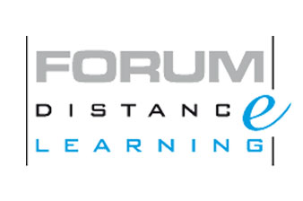forum-distance-elearning-logo