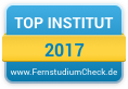 Top Institut Siegel
