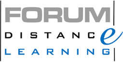 distance-learning-logo